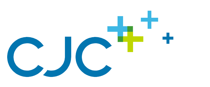 Logo of cjc