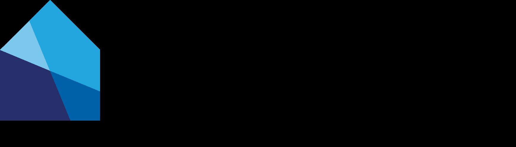 Logo of reapit