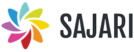 Logo of sajari